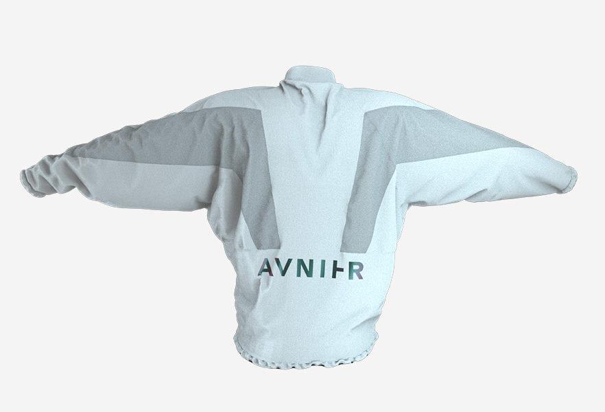 avnier-mirage-efffect-printempsete-2020-collection-09