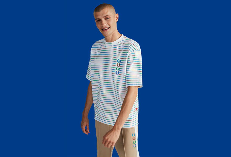 beams-x-fred-perry-printempsete-2020-collab-02