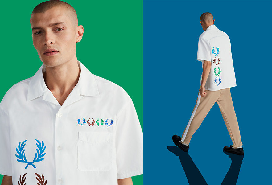 beams-x-fred-perry-printempsete-2020-collab-03