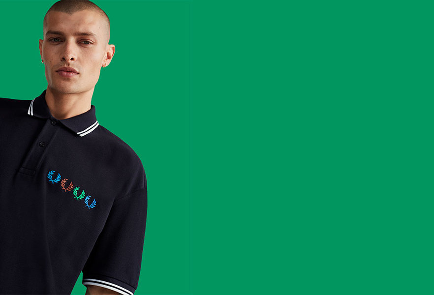 beams-x-fred-perry-printempsete-2020-collab-04