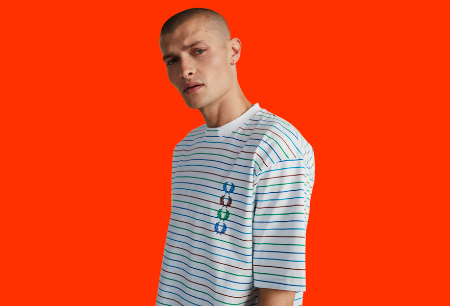 beams-x-fred-perry-printempsete-2020-collab-05