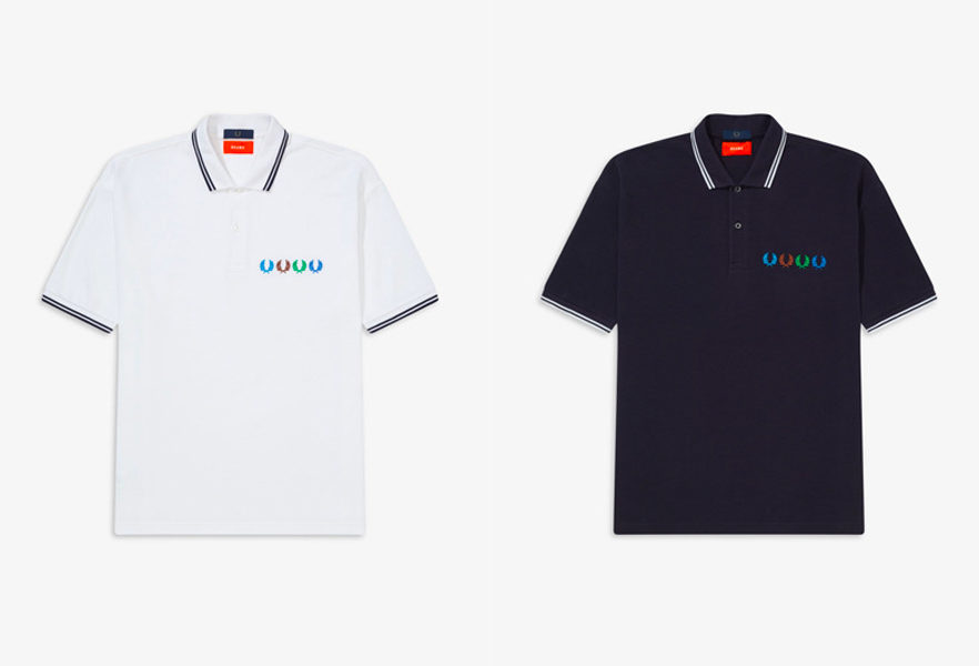 beams-x-fred-perry-printempsete-2020-collab-08