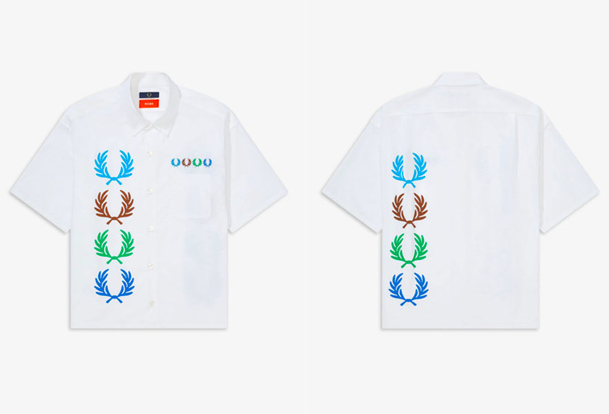 beams-x-fred-perry-printempsete-2020-collab-09