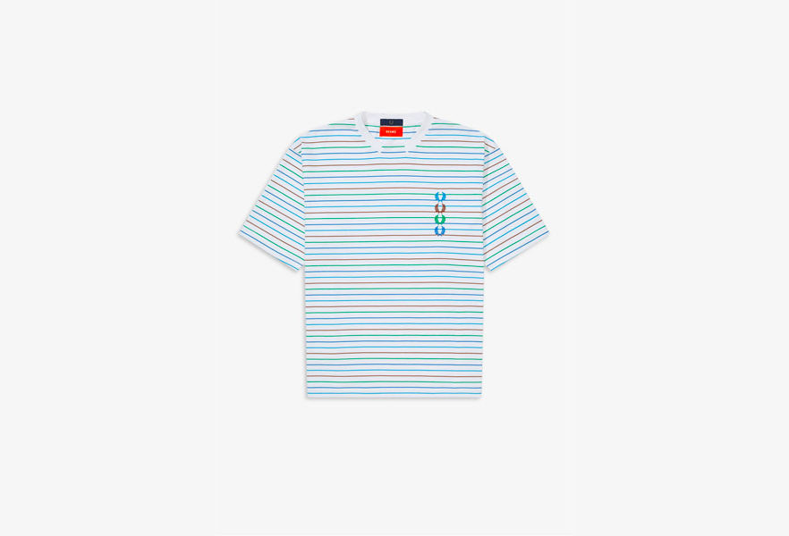 beams-x-fred-perry-printempsete-2020-collab-10