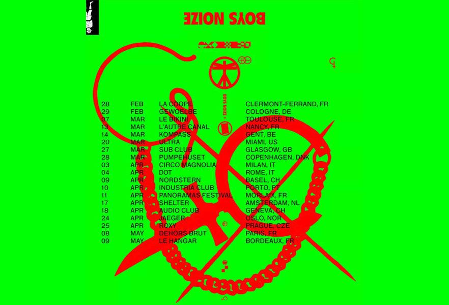 boys-noize-2020-tour