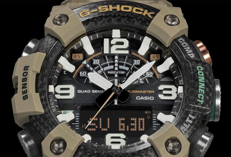 british-army-x-g-shock-gg-b100ba-1a-mudmaster-02