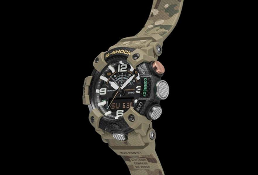british-army-x-g-shock-gg-b100ba-1a-mudmaster-03