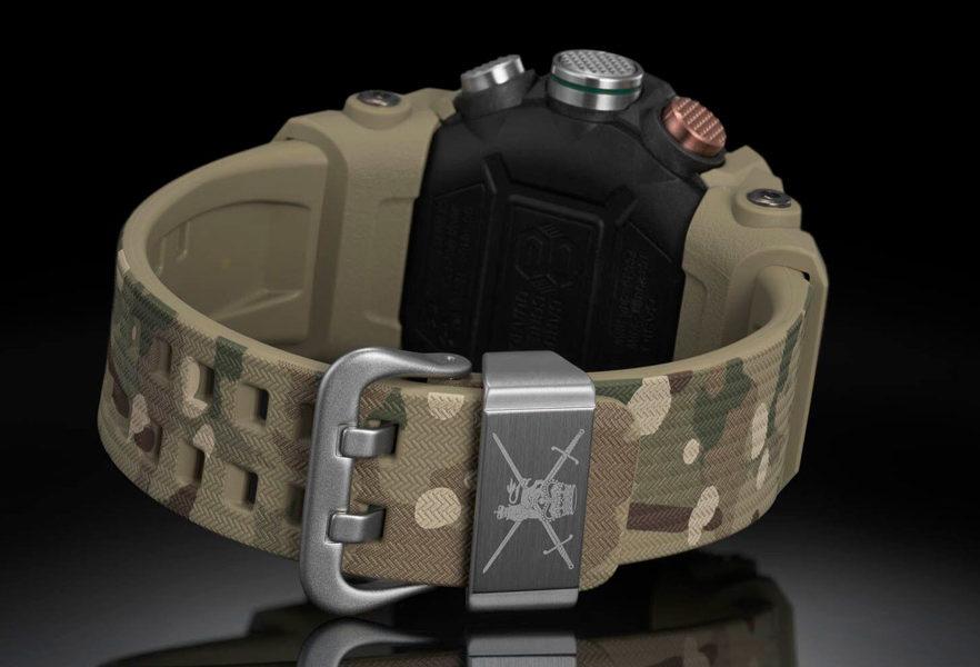 british-army-x-g-shock-gg-b100ba-1a-mudmaster-04