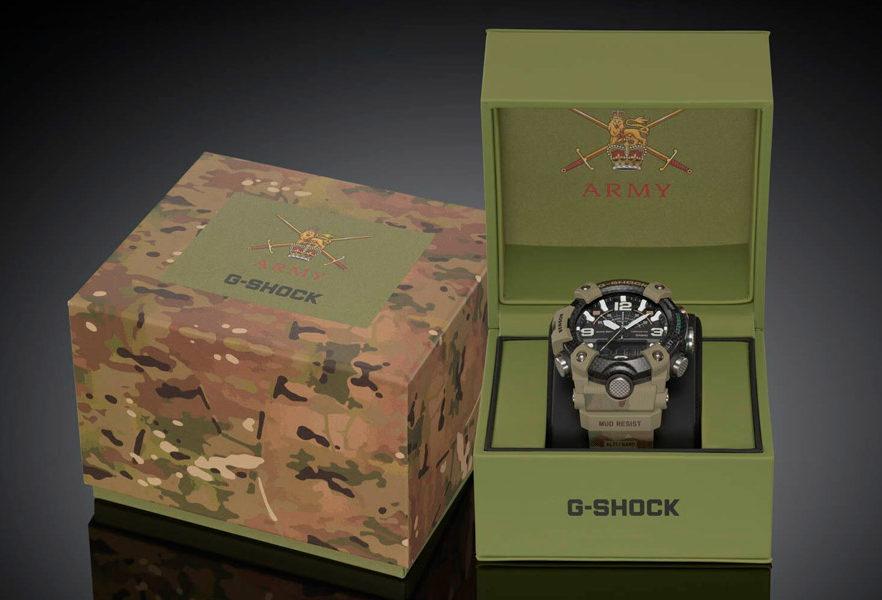 british-army-x-g-shock-gg-b100ba-1a-mudmaster-05