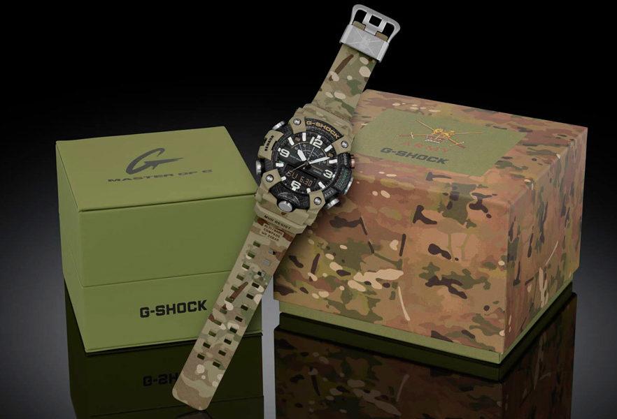 british-army-x-g-shock-gg-b100ba-1a-mudmaster-06