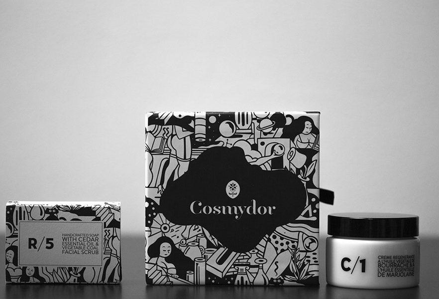 collaboration-cosmydor-x-grems-x-sfk-01