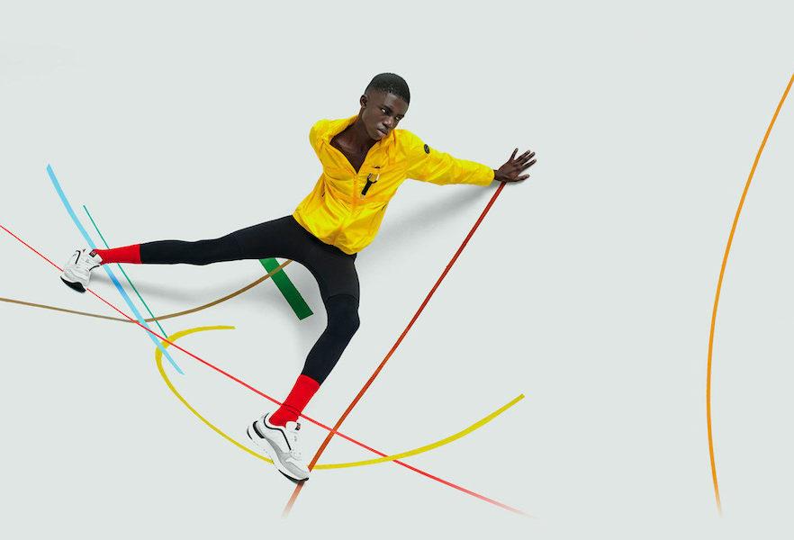 colmar-the-dynamism-of-stilness-printempsete-2020-campagne-02