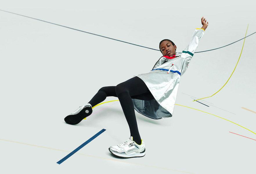 colmar-the-dynamism-of-stilness-printempsete-2020-campagne-03
