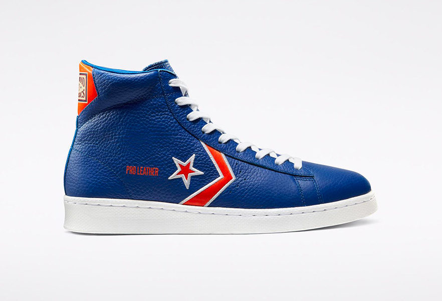 converse-chuck-70-breaking-down-barriers-11