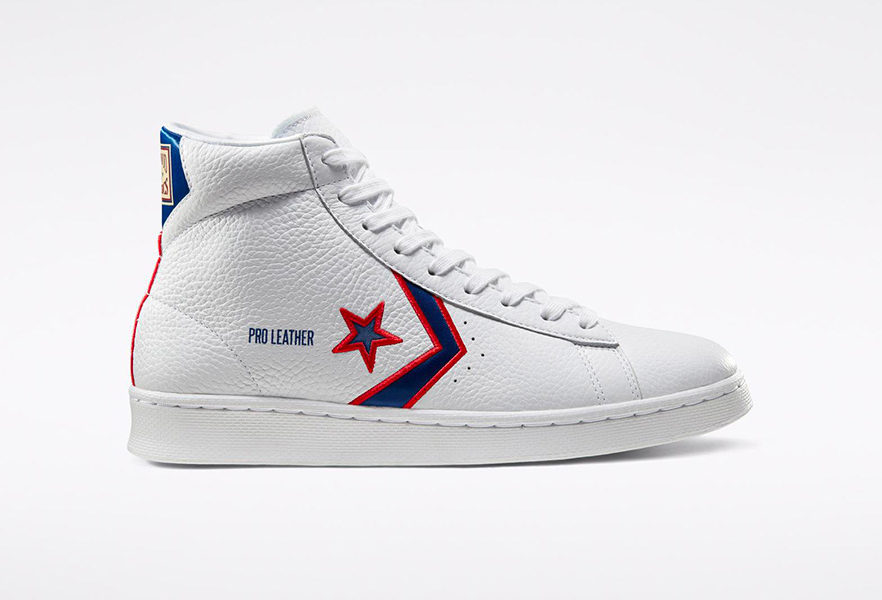 converse-chuck-70-breaking-down-barriers-16