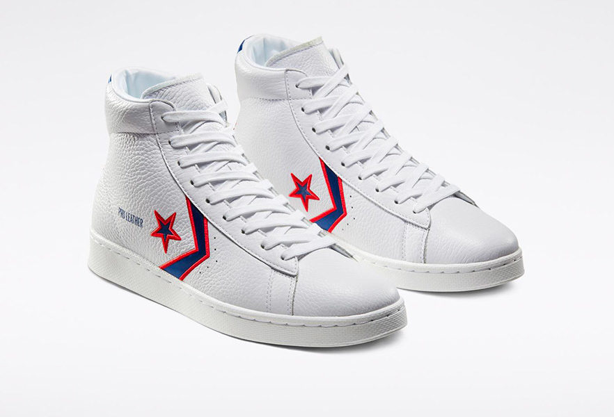 converse-chuck-70-breaking-down-barriers-17