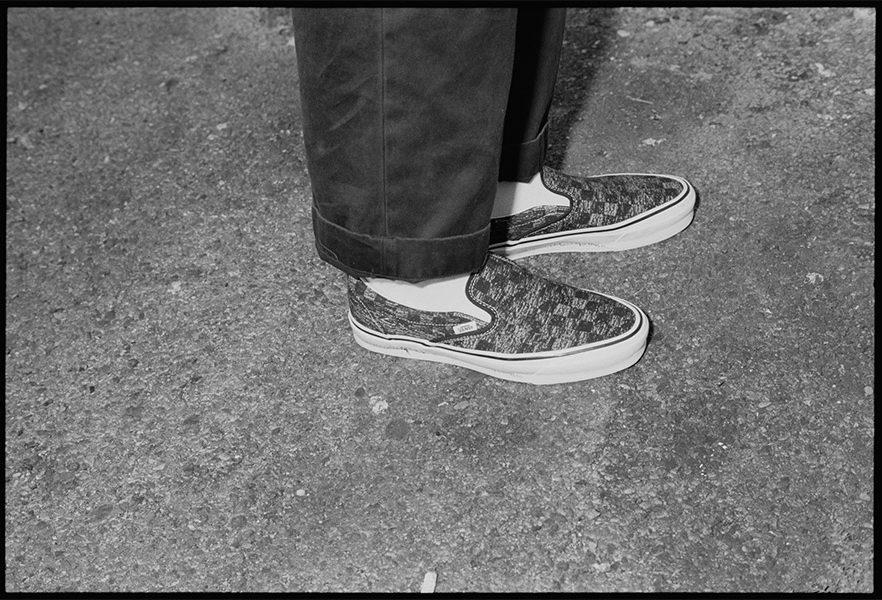 jim-goldberg-x-vans-05