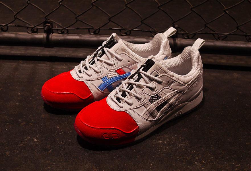mita-sneakers-x-asics-gel-lyte-iii-og-01