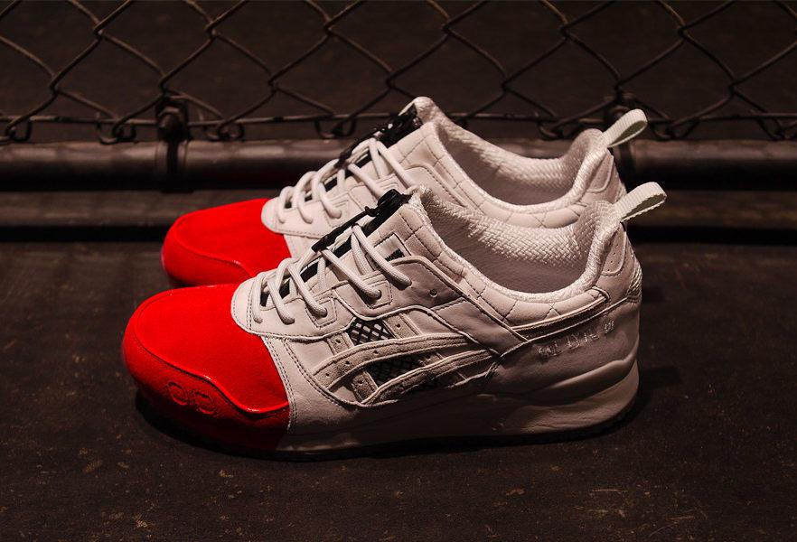 mita-sneakers-x-asics-gel-lyte-iii-og-02