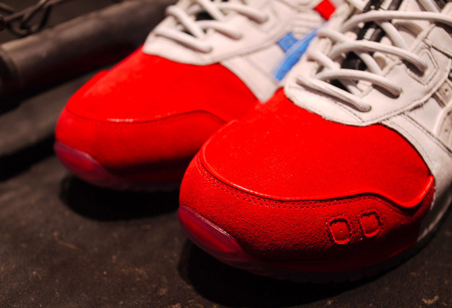 mita-sneakers-x-asics-gel-lyte-iii-og-03