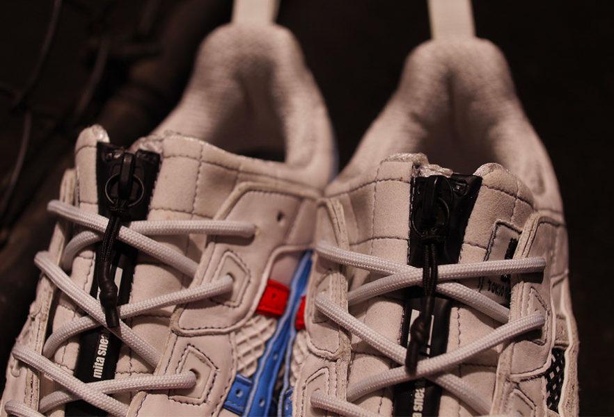 mita-sneakers-x-asics-gel-lyte-iii-og-04