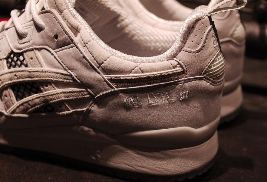 mita-sneakers-x-asics-gel-lyte-iii-og-05