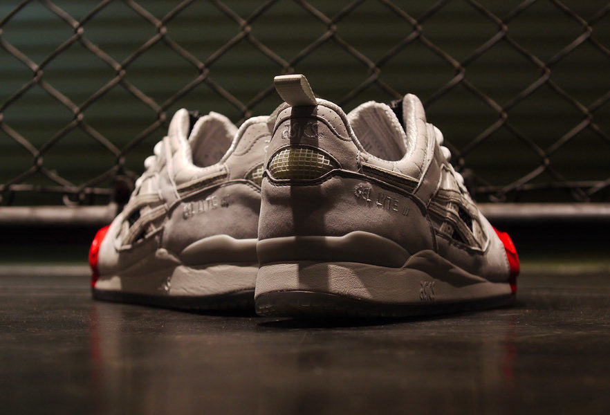 mita-sneakers-x-asics-gel-lyte-iii-og-06