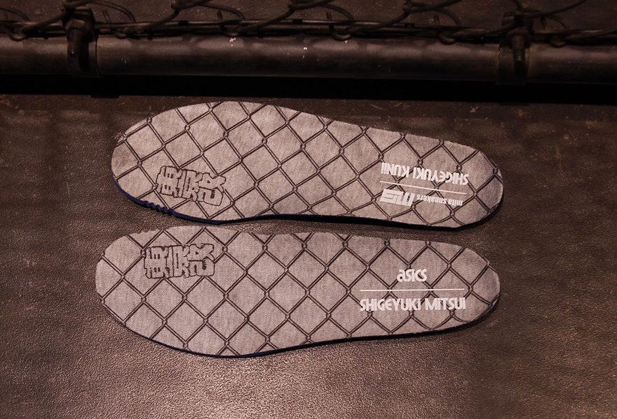mita-sneakers-x-asics-gel-lyte-iii-og-07