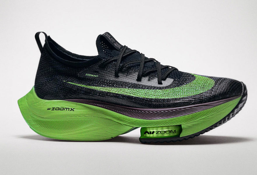 new-air-zoom-alphafly-next-percent-01