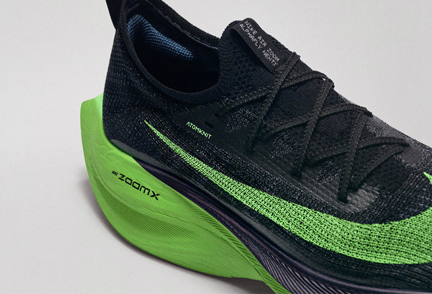 new-air-zoom-alphafly-next-percent-03