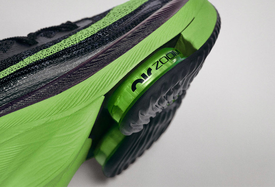 new-air-zoom-alphafly-next-percent-04