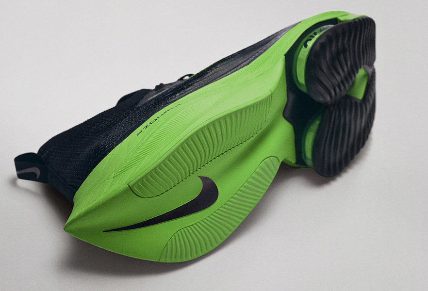 new-air-zoom-alphafly-next-percent-05