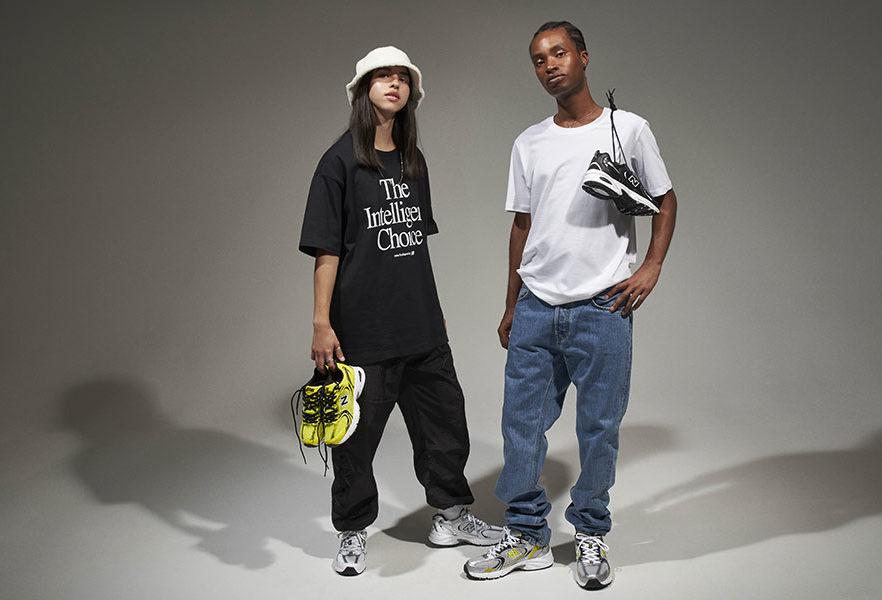 new-balance-mr530-sneakers-01
