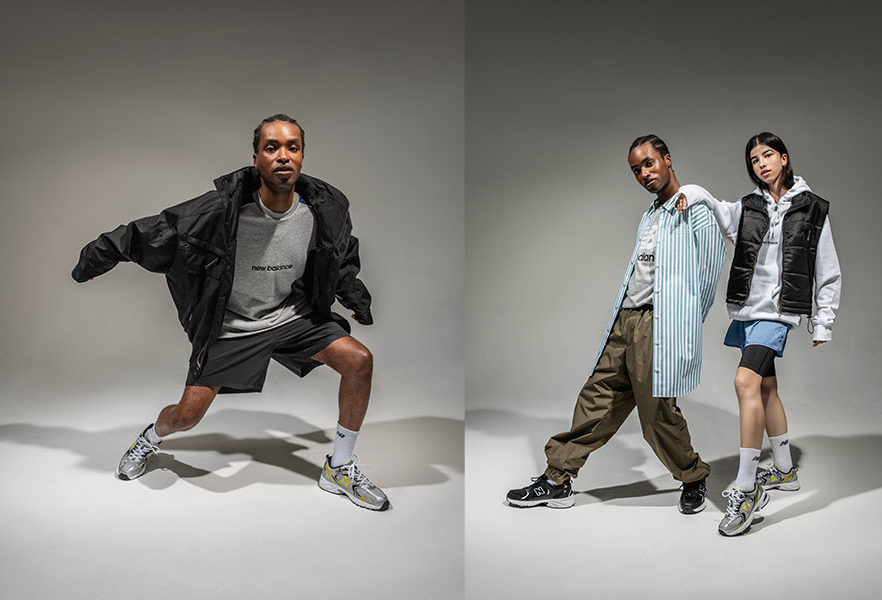 new-balance-mr530-sneakers-02