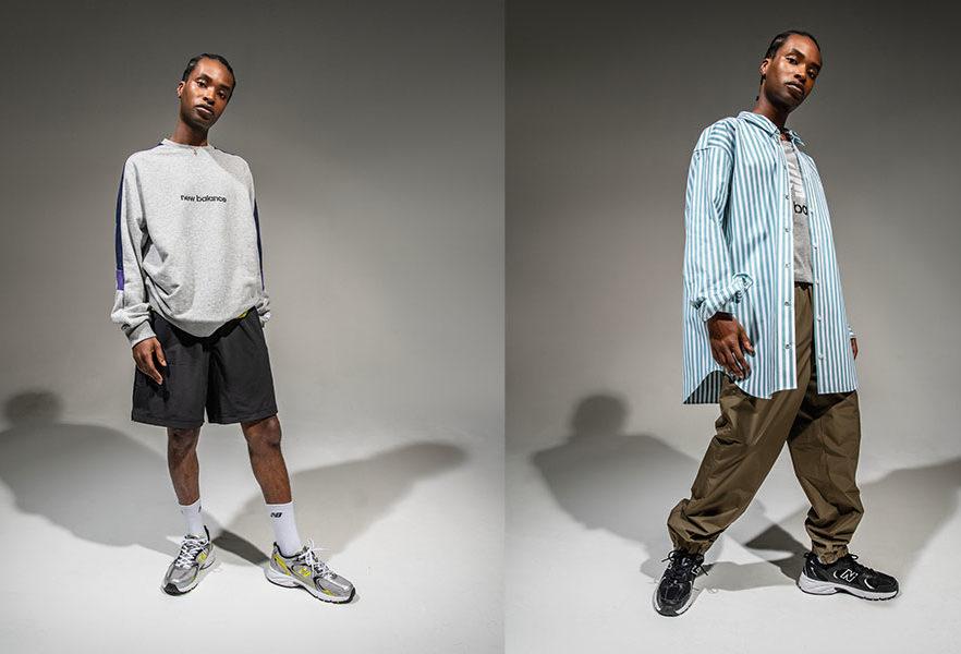new-balance-mr530-sneakers-03