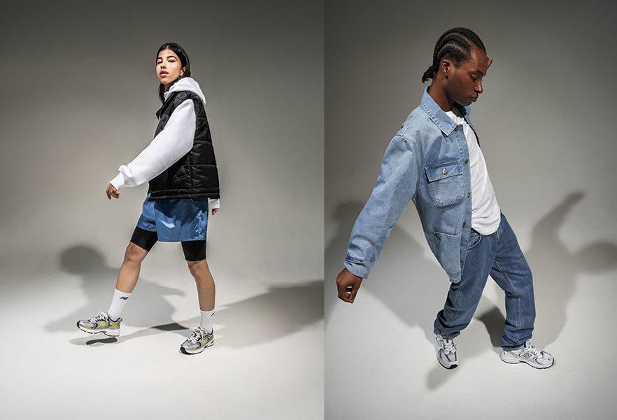 new-balance-mr530-sneakers-04