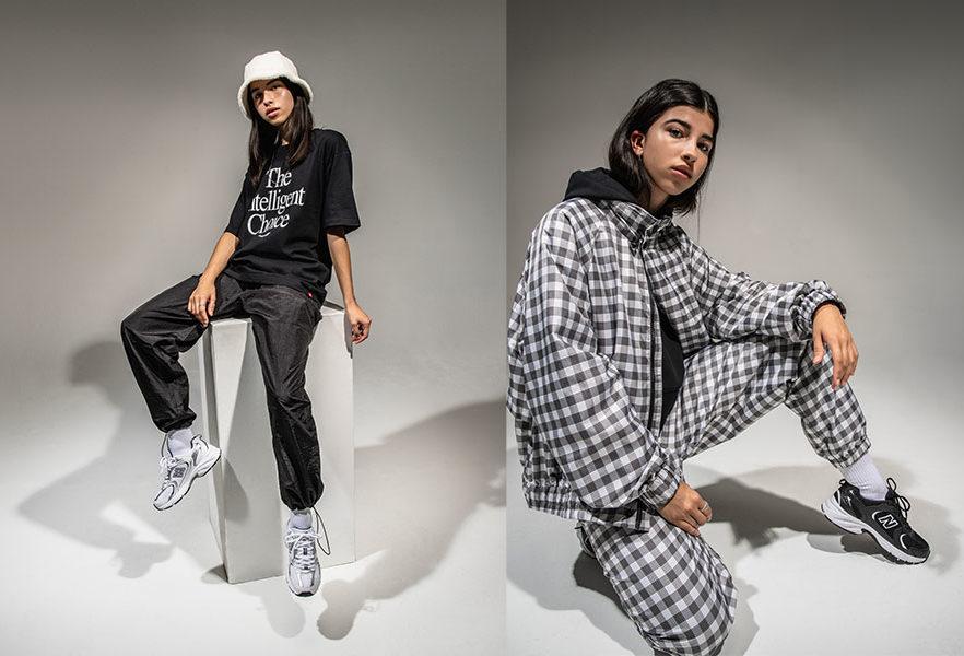 new-balance-mr530-sneakers-05