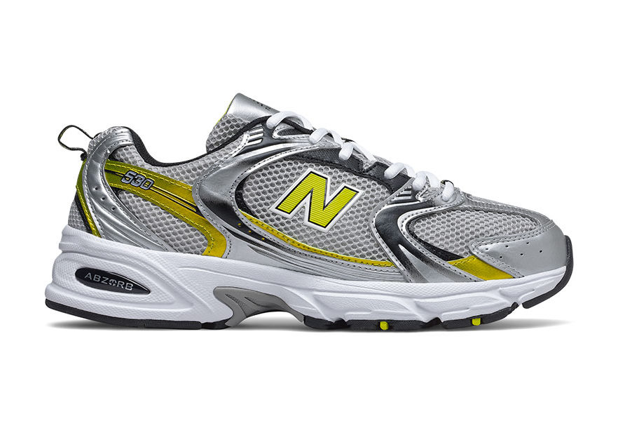 new-balance-mr530-sneakers-06