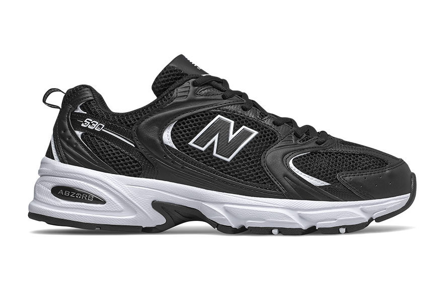 new-balance-mr530-sneakers-07