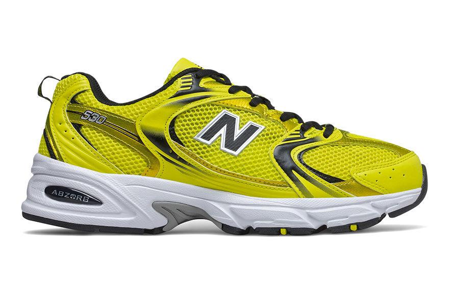 new-balance-mr530-sneakers-08