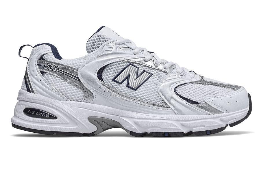 new-balance-mr530-sneakers-09