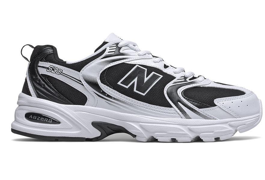 new-balance-mr530-sneakers-10