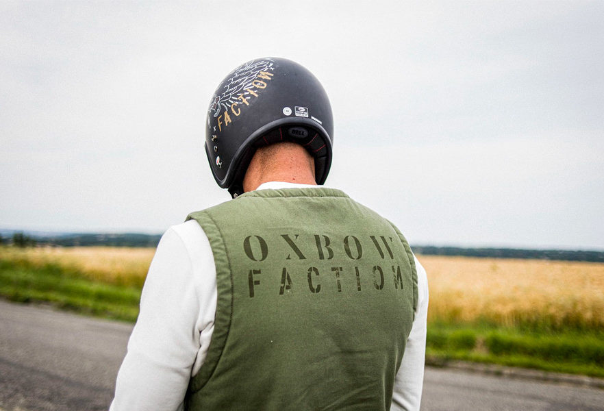 oxbow-faction-printempsete-2020-capsule-05