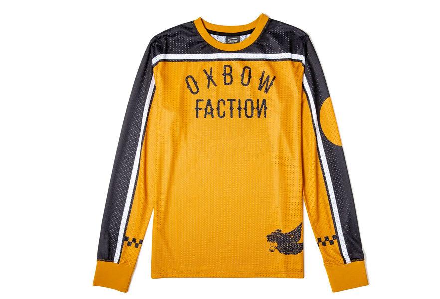 oxbow-faction-printempsete-2020-capsule-17