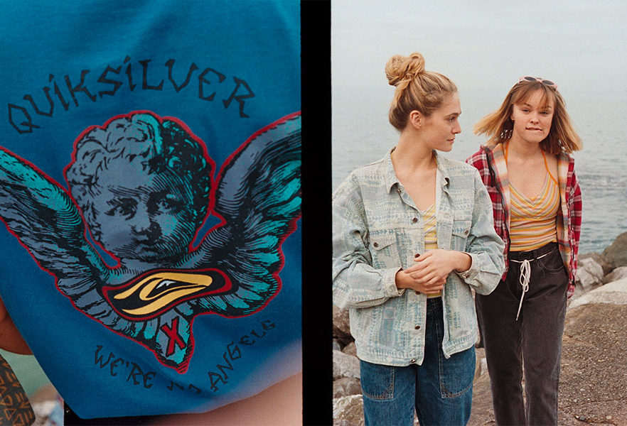 quiksilver-vintage-printemps-ete-2020-collection-09