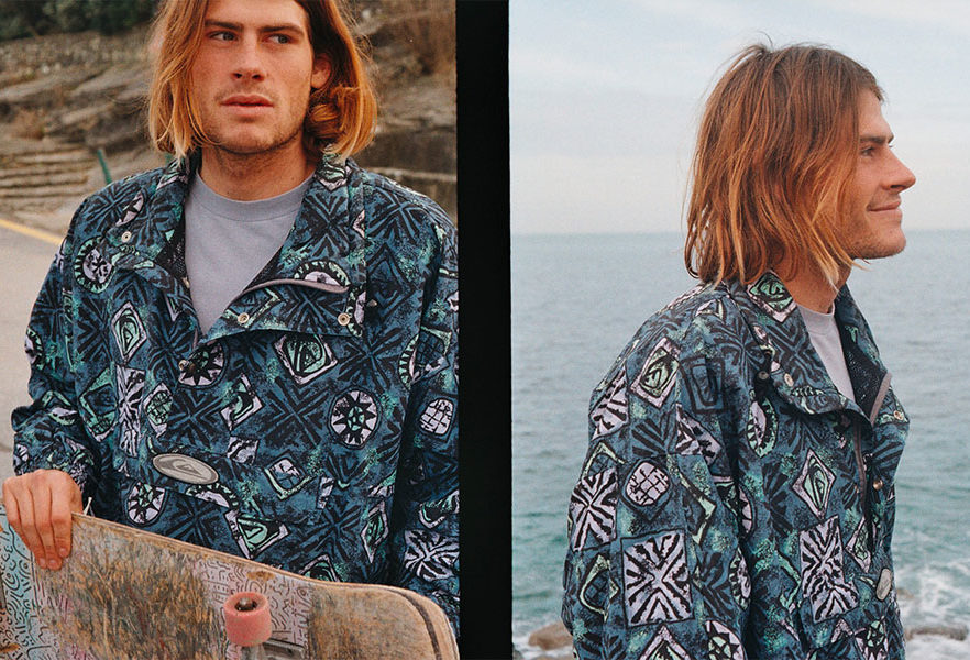 quiksilver-vintage-printemps-ete-2020-collection-10