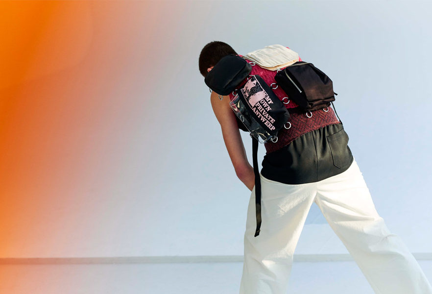 raf-simons-x-eastpak-printempsete-2020-collection-01