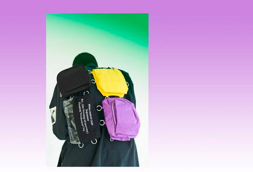 raf-simons-x-eastpak-printempsete-2020-collection-04