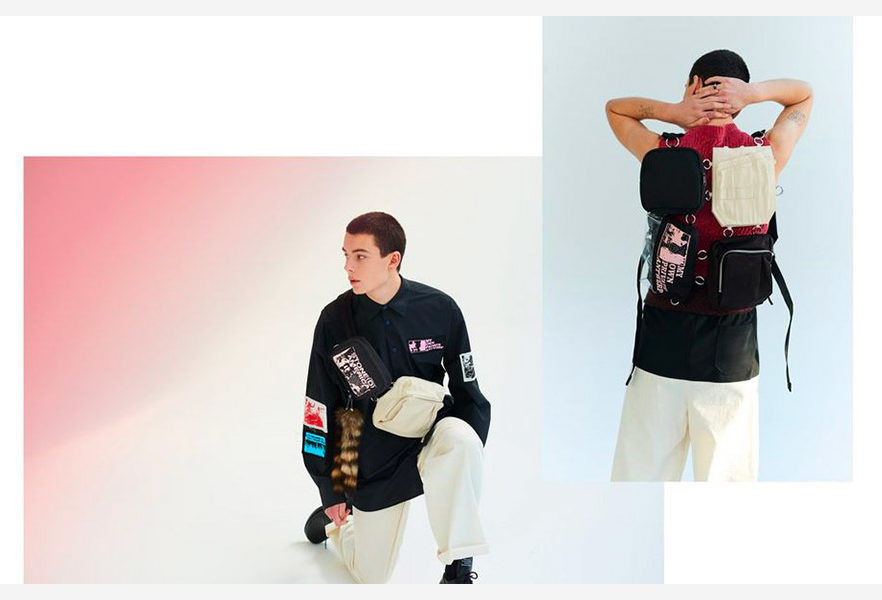 raf-simons-x-eastpak-printempsete-2020-collection-05