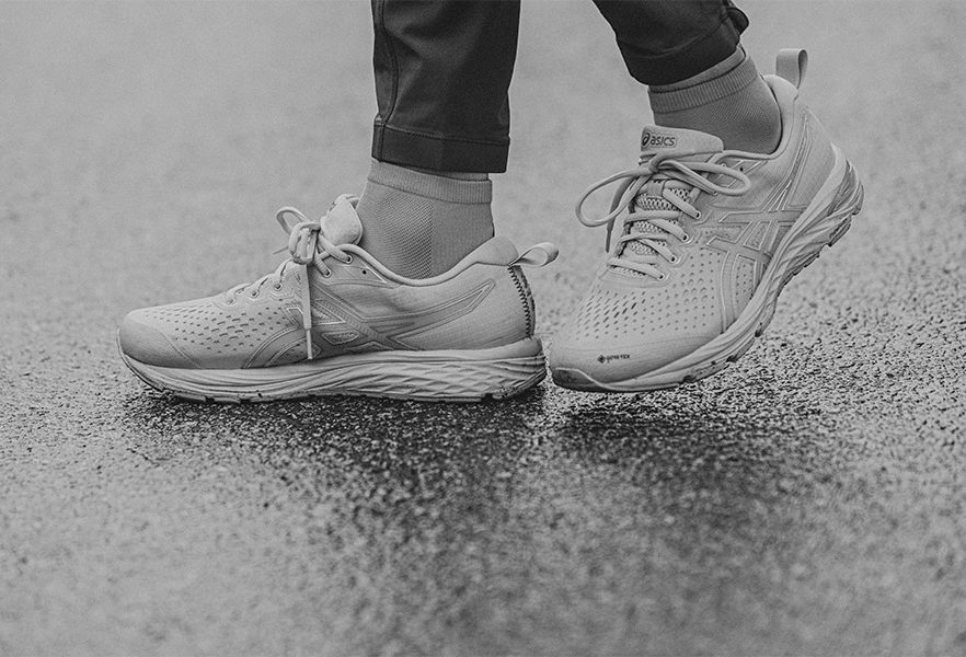 reigning-champ-x-asics-vancouver-capsule-04